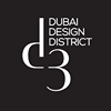 Dubai Design District