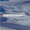 Nartyzdziecmi.pl