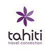 Tahiti Travel Connection