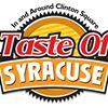 Taste Of Syracuse