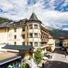 Beauty & Wellnesshotel Alte Post, St. Anton am Arlberg, Tirol