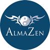 Alma Zen Asociación Sc