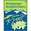 Hindelanger Bergführerbüro / Bergschule