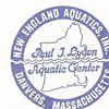 Lydon Aquatic Center