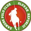 Danube Polo Slovak republic