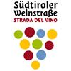 Südtiroler-Weinstraße