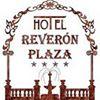 Hotel Reverón Plaza