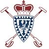 Fürstenberg Polo Club