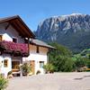 Schantlhof Südtirol/Alto Adige