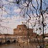 ROMA - città eterna
