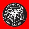 I Ragni di Lecco - Arrampicata Alpinism Climbing
