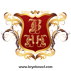 Bryn Howel Hotel