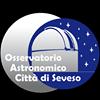 Osservatorio Astronomico Città di Seveso