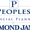 Peoples Financial Planning of Raymond James