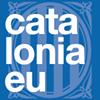 Delegació del Govern de la Generalitat de Catalunya davant la UE