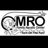 Omro Family Aquatic Center
