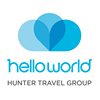 Helloworld Travel Hunter Travel Group
