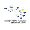 European Youth Parliament Austria - EYP Austria