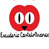 ESCUDERIA CASTELO BRANCO