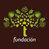 Fundación Arboretum