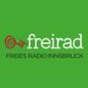 FREIRAD 105.9 Freies Radio Innsbruck