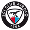Sci club Airolo