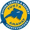 Punta Amanay Diving Centre Fuerteventura