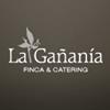 La Gañania