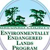 Brevard County Environmentally Endangered Lands Program