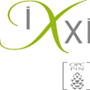 IXXI Cosmetics