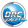 DRC Pools