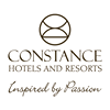 Constance Hotels and Resorts thumb