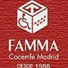 FAMMA-Cocemfe Madrid