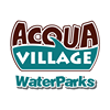 Acqua Village WaterParks thumb