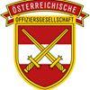 Österreichische Offiziersgesellschaft (ÖOG)