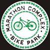 Marathon complex bike park