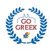 KU Greek Life