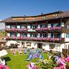 Kristiania Small Dolomites Hotel Selva Val Gardena Gröden