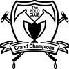Grand Champions Polo Club