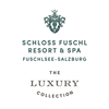 Schloss Fuschl Resort & SPA