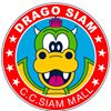 Drago Siam