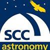 Santiago Canyon College (SCC) - Astronomy Program
