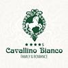 Hotel Weißes Rössl Innichen / Cavallino Bianco San Candido