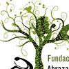 Fundación Abraza La Tierra