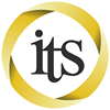 University of Iowa Information Technology Services - ITS thumb