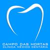 Clínica Médico Dentária do Campo das Hortas