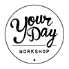 Your Day Workshop
