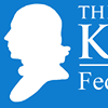 The Federalist Society at the University of Kansas