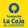 Obra Social de La Caja de Canarias  y CICCA