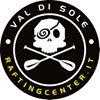 Rafting Center Val di Sole - Dimaro